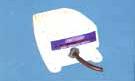 Midi Mouse Model