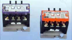 NHD - 4 Pole Contactors